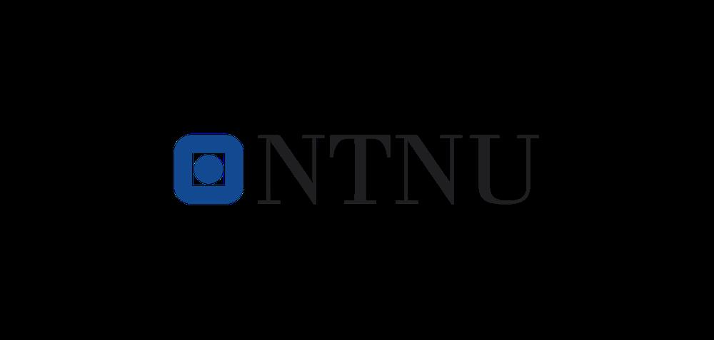 NTNU_Logo_padded.png
