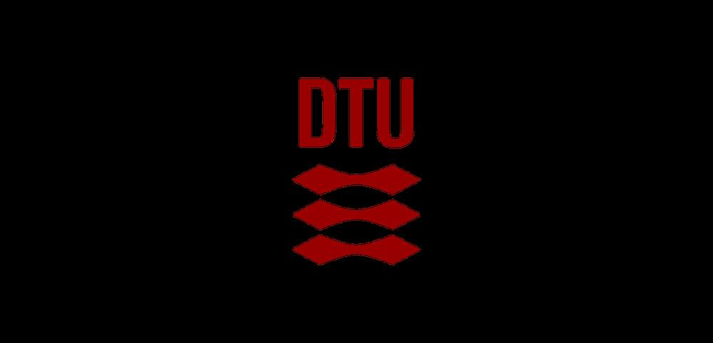 DTU_Logo_padded.png