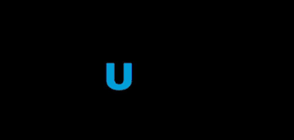 TUDelft_Logo_padded.png