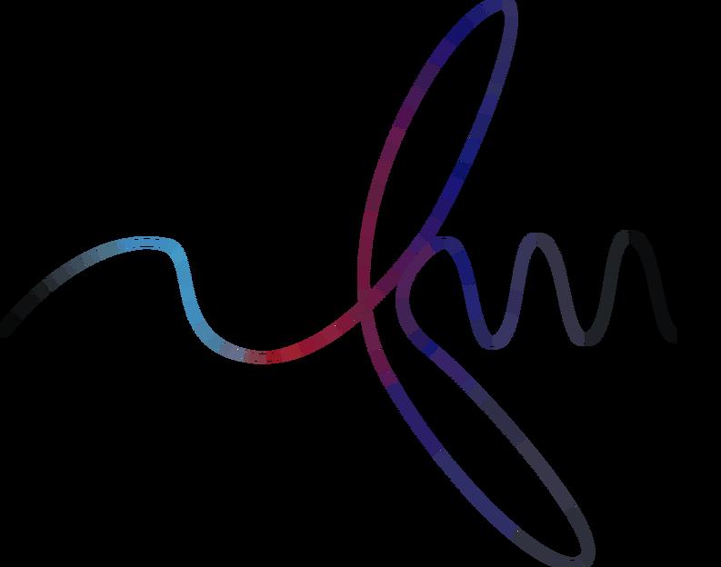 rsz_1rsz_ewem_logo.png