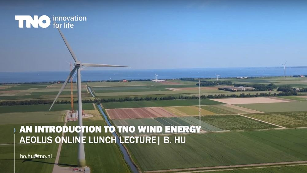 An Introduction to TNO Wind Energy.jpg